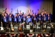 "Patriotic Concert 2018 RLM 8633 <a href=""https://www.njharmonizers.org/file.php?f=photos/Patriotic_Concert_2018_RLM_8633.jpg&force=1"">Download</a>"