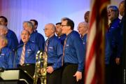 "Patriotic Concert 2018 RLM 8680 <a href=""https://www.njharmonizers.org/file.php?f=photos/Patriotic_Concert_2018_RLM_8680.jpg&force=1"">Download</a>"