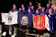 "Patriotic Concert 2018 RLM 8727 <a href=""https://www.njharmonizers.org/file.php?f=photos/Patriotic_Concert_2018_RLM_8727.jpg&force=1"">Download</a>"