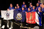 "Patriotic Concert 2018 RLM 8728 <a href=""https://www.njharmonizers.org/file.php?f=photos/Patriotic_Concert_2018_RLM_8728.jpg&force=1"">Download</a>"