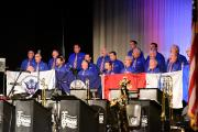 "Patriotic Concert 2018 RLM 8730 <a href=""https://www.njharmonizers.org/file.php?f=photos/Patriotic_Concert_2018_RLM_8730.jpg&force=1"">Download</a>"
