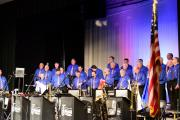 "Patriotic Concert 2018 RLM 8740 <a href=""https://www.njharmonizers.org/file.php?f=photos/Patriotic_Concert_2018_RLM_8740.jpg&force=1"">Download</a>"