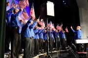 "Patriotic Concert 2018 RMM 5830 <a href=""https://www.njharmonizers.org/file.php?f=photos/Patriotic_Concert_2018_RMM_58301.jpg&force=1"">Download</a>"